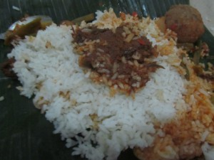 Rendang